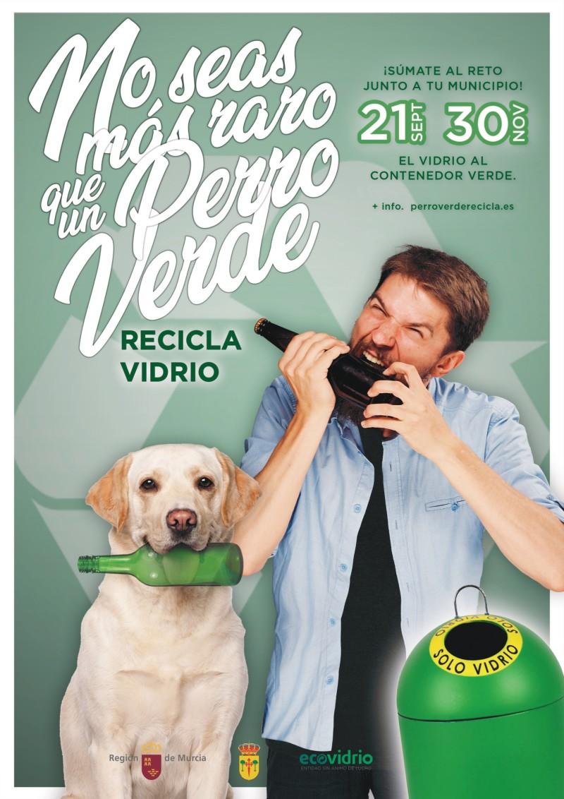 Campaña-Perro-Verde_A3_page-0001