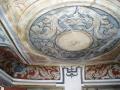 CAPILLA-PALACIO